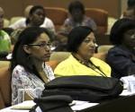 La ley, aprobada en julio del año pasado, regula el régimen general de la navegación en la República de Cuba