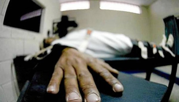 pena de muerte arizona