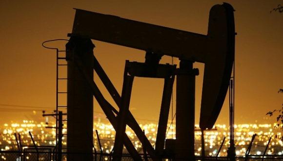 No hablemos del petróleo