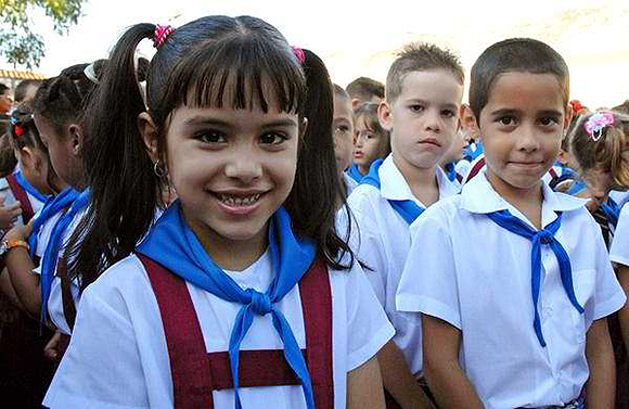 pioneros-cubanos