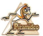 piramideo1-580x618