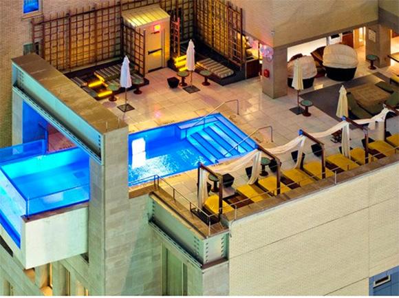 piscina9