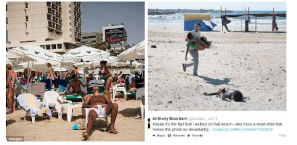PUNTADAS CON HILO - Página 17 Playa-gaza-israel