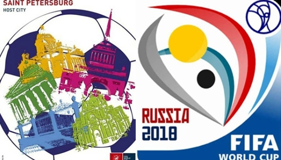 posters_rusia_2018