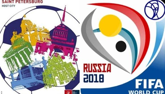 http://www.cubadebate.cu/wp-content/uploads/2014/07/posters_rusia_2018.jpg