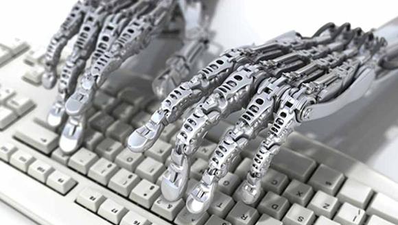 robot_periodista