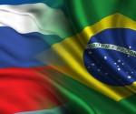 rusia_brasil