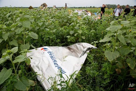 víctimas avion ucrania (2)