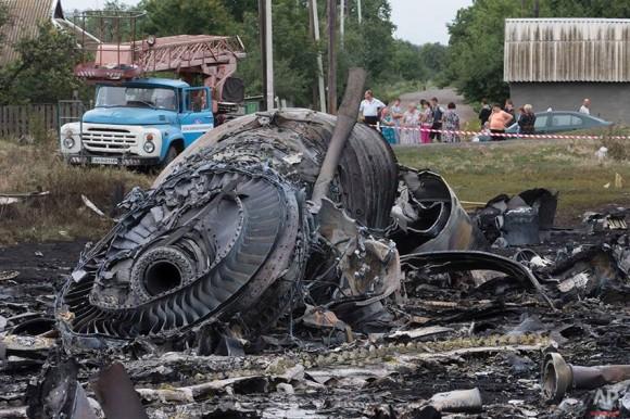 víctimas avion ucrania (4)