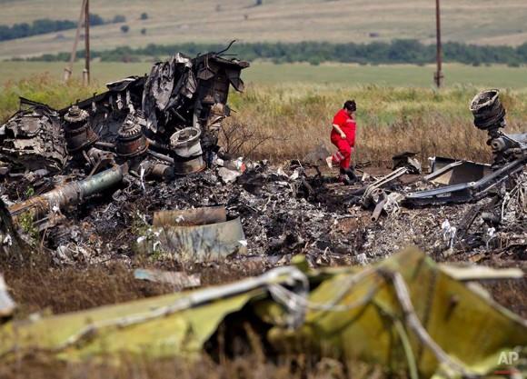 víctimas avion ucrania (5)