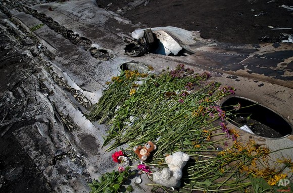 víctimas avion ucrania (6)
