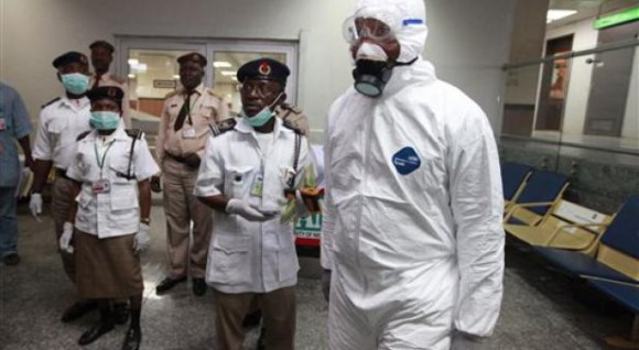 ébola (2)