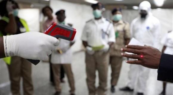 ébola (3)