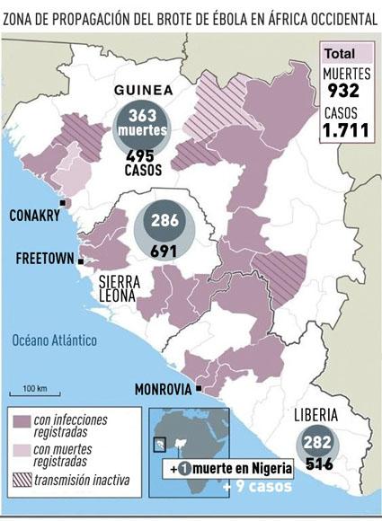 ébola1