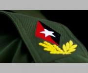 Concierto joven en Camagüey por el cumpleaños de Fidel Castro
