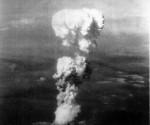 640px-Atomic_cloud_over_Hiroshima