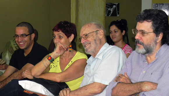 Adelaida de Juan (1)