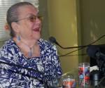 Adelaida de Juan (2)
