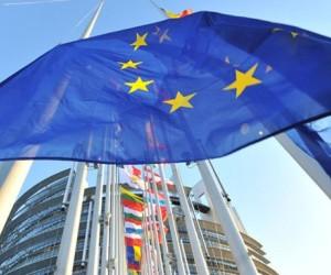Banderas-UE