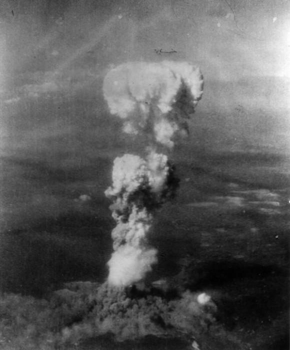 Bomba Atómica (8)