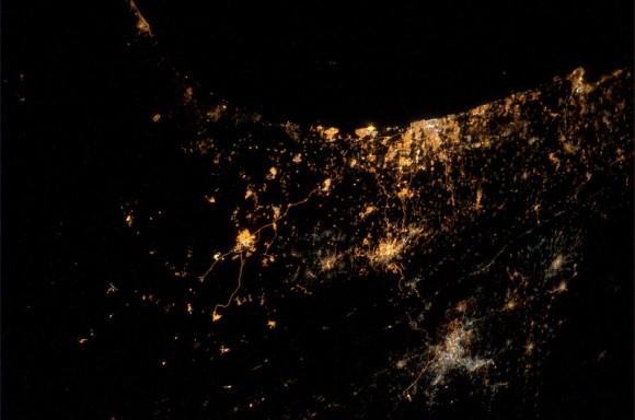 Bombas-Gaza-espacio1
