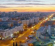 Chelyabinsk- fotos 2