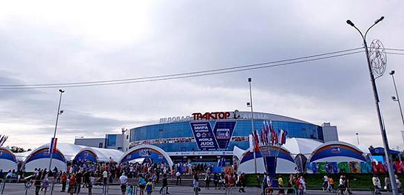 Chelyabinsk- fotos 3