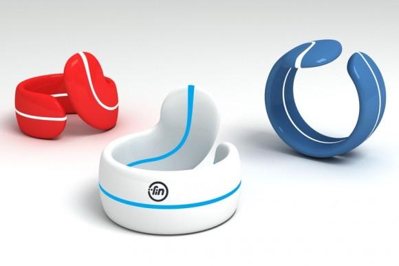 Crean anillo para controlar aparatos a distancia3