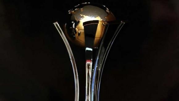 El Mundial de Clubes se disputará en territorio marroquí entre el 10 y 20 de diciembre. Foto: Archivo