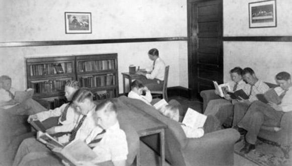 Escuela-para-varones-Marianna-5