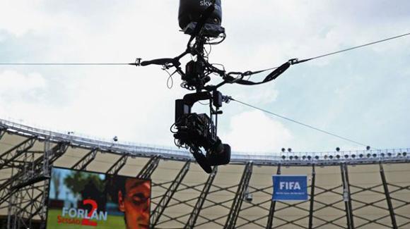 FIFATV-