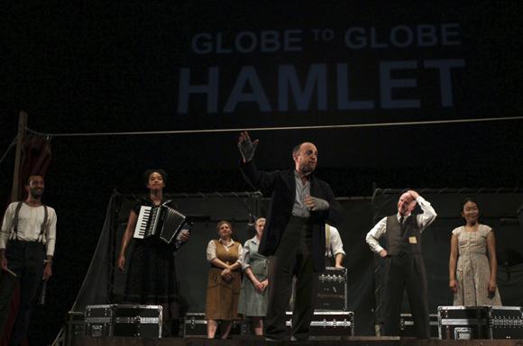 Hamlet (11)