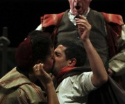Hamlet (4)