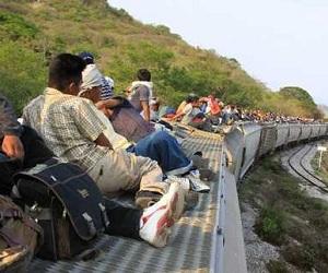 Inmigrantes-centroamericanos-Mexico-frontera-Guatemala