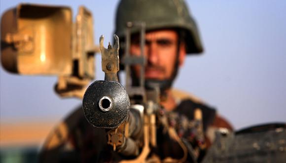 Iraq-guerraEI