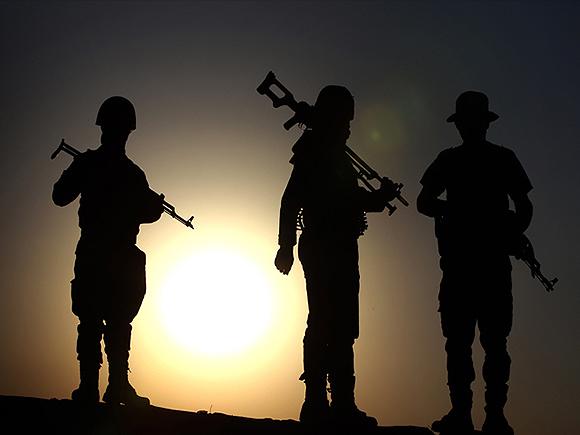 Responsabiliza Cuba a EE.UU. por origen de crisis en Iraq.