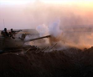 Iraq-guerraEI2