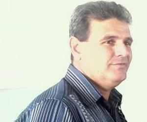 Jorge PAvel Pino