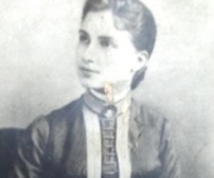 Laura Martínez de Carvajal