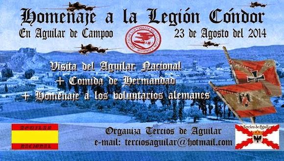 Legion Kondor