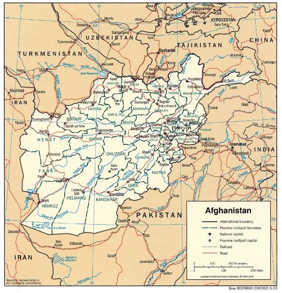 Mapa-Politico-de-Afganistan-4810