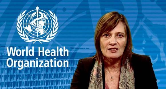 """""""La mayoría de las dosis experimentales del ZMapp han ido a Liberia, pero no se puede realizar una distribución justa, para un tratamiento cuya escasez es tan grande"""". Con estas declaraciones, la directora adjunta de la Organización Mundial de la Salud (OMS), Marie-Paule Kieny, admitía que el medicamento no llegará a todas las personas infectadas."""