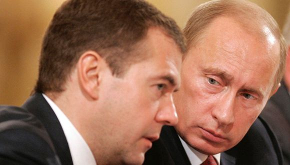 Medvedev_and_Vladimir_Putin