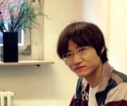 Mitsutoki Shigeta. Foto: EFE.