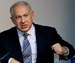 El Primer Ministro Benjamín Netanyahu. Foto: Getty Images