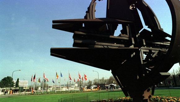 Se esperan múltiples protestas en contra de la OTAN por movimientos sociales y activistas en contra de las actividades del organismo guerrerista.