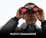 Obama watch_commander