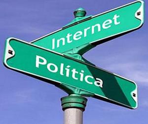 Política-20-Uso-de-Redes-Sociales-en-la-política