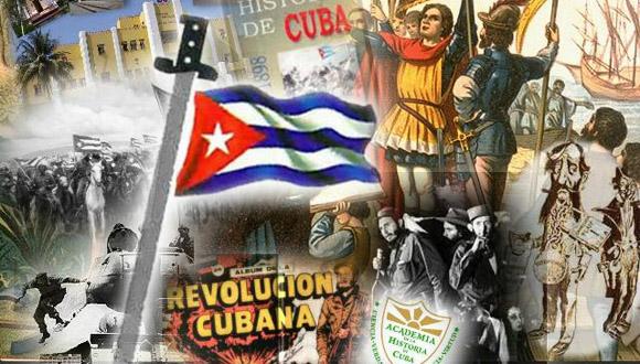 Reconocimiento a los historiadores cubanos en su día