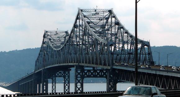 Parte del monto que pagó el banco francés multado por violar el bloqueo contra Cuba, será destinado a cubrir los gastos de la reparación de este puente.